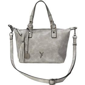 Handväska SURI FREY grå