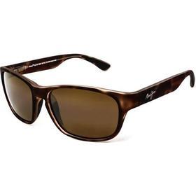Maui jim plate Solglasögon - Jämför priser på PriceRunner 8d6a9326443f7