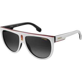 f0be1cb98876 Carrera UV-beskyttelse Solbriller - Sammenlign priser hos PriceRunner