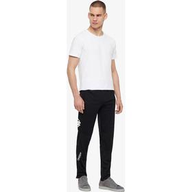 Kappa Tr. Pants Serity sweatpants