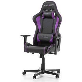 DXRacer FORMULA Gaming Chair - F08-NV