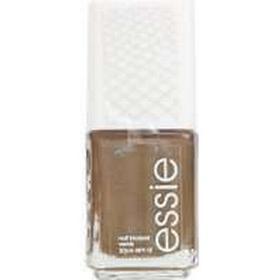 Essie Snake Skin Repstyle Nail Polish 13.5ml
