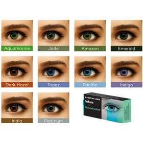 20c2f50a5 Farvede kontaktlinser kontaktlinser - Sammenlign priser hos PriceRunner