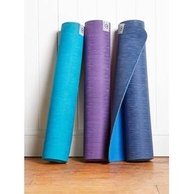 Yogamatters Eco Everyday Yoga Mat