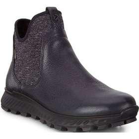 48810d37056 Ecco sko dame - Sammenlign priser hos PriceRunner