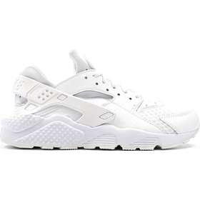 b78984c40f1 Nike huarache herr Skor - Jämför priser på PriceRunner