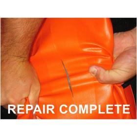 Tear Aid lap Type B (PVC & Venyl)