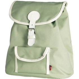 Blafre Baby Bag 6L - Light Green (2306)