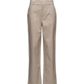 Designers Remix Jody Cargo Pants Trench