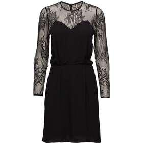 0246404a5734 Kort kjole Dametøj - Sammenlign priser hos PriceRunner