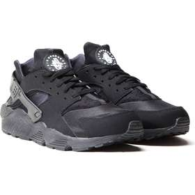 fcf151b5401 Nike huarache mænd sort Sko - Sammenlign priser hos PriceRunner