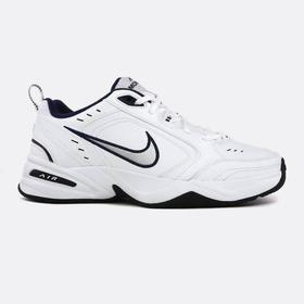 Nike Air Monarch IV (415445-102)