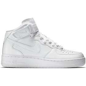 2a91b72f036 Nike air force 1 mid 07 Sko - Sammenlign priser hos PriceRunner