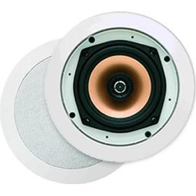 Aquasound Samba Round