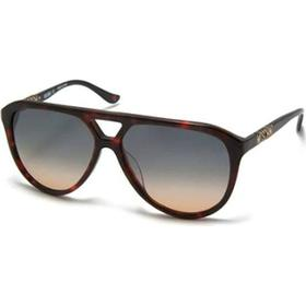 Moschino MO 768 Solglasögon 03