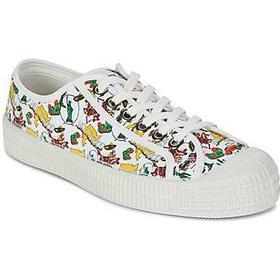 Miss L'Fire Sneakers NOVESTA