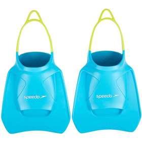a32090b1c2d Biofuse fitness fin Vandsport - Sammenlign priser hos PriceRunner