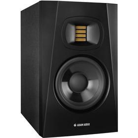 adam-audio T5V
