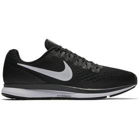 Nike Air Zoom Pegasus 34 (880555-001)