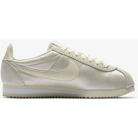 wholesale dealer 9ed16 4d553 Nike Classic Cortez Nylon (749864-201)