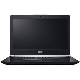"Acer Aspire V 17 Nitro VN7-793G-55TP (NH.Q25ED.022) 17.3"""