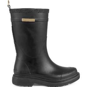 fe0127a7c753 Ilse jacobsen gummistøvler Sko - Sammenlign priser hos PriceRunner