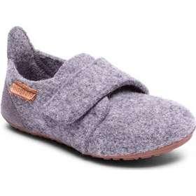 5655e36fa8b Bisgaard hjemmesko uld Børnesko - Sammenlign priser hos PriceRunner