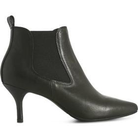 Shoe The Bear Agnete Black