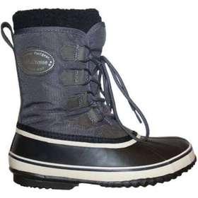 2069ceb445a Lacrosse vinterstøvler dame Sko - Sammenlign priser hos PriceRunner