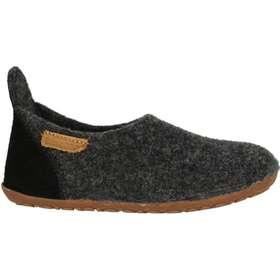96611aaa920 Bisgaard sko str 32 Børnesko - Sammenlign priser hos PriceRunner