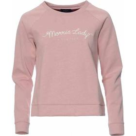 Morris Jacalyn Sweatshirt - Pink