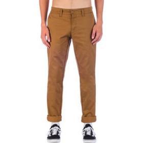 Sid Pants hamilton brown Gr. 33/30