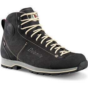 Dolomite CinquantaQuattro High FG GTX Black (247958 00)