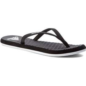 42ac629efad Adidas sandal Skor - Jämför priser på PriceRunner