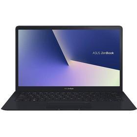 """ASUS ZenBook S UX391UA-ET012T 13.3"""""""