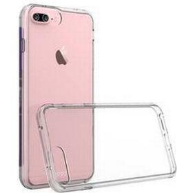 Screenor Modern Bumper (iPhone 6 Plus/6S Plus/7 Plus)