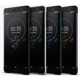 Sony Style Cover Touch SCTH70 (Xperia XZ3)
