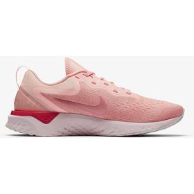 Nike Odyssey React (AO9820-601)