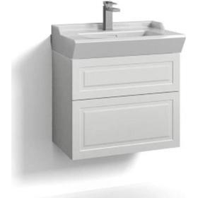 Svedbergs Tvättställsskåp Stil Vanity Unit (A25615) 600x350mm