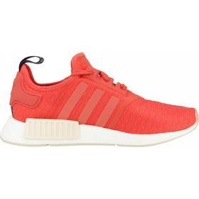 Adidas NMD_R1 (CQ2014)
