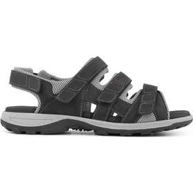 c958290eb0c New feet sandal Sko - Sammenlign priser hos PriceRunner