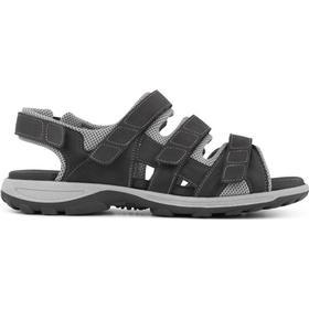 New Feet 181-48-310