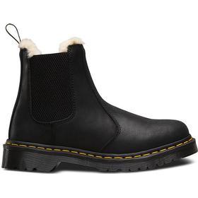new styles ee0a5 5ecba Sko - Sammenlign priser på sko hos PriceRunner