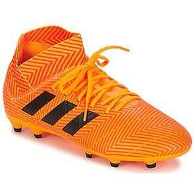 90ec8bf2b3b Fodboldstøvler adidas børn børnesko - Sammenlign priser hos PriceRunner
