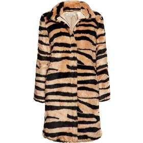 3913af46 Zebra dametøj - Sammenlign priser hos PriceRunner