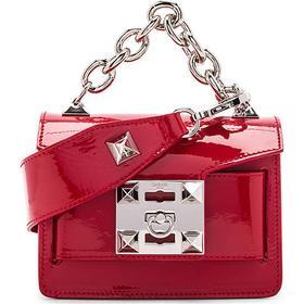 Gaia Gloss Bag