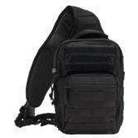 Brandit US Cooper Every Day Carry-Sling Black