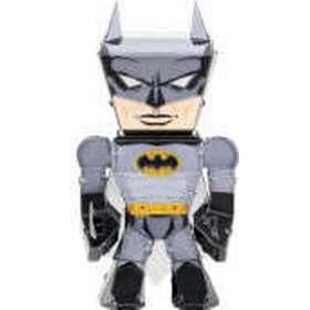 league of legends prylar gadgets. Justice League Metal Earth Legends -  Batman bc0ea344e1c7a