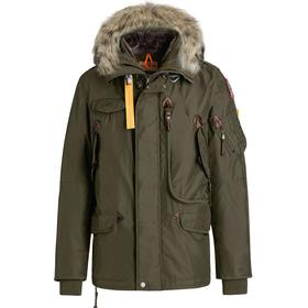 Parajumpers Right Hand Masterpiece M Fisherman (Storlek M)
