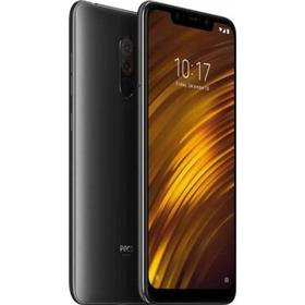 Xiaomi Pocophone F1 128GB Dual SIM